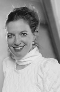 Mme Kim Marchessault - Directrice propriétaire