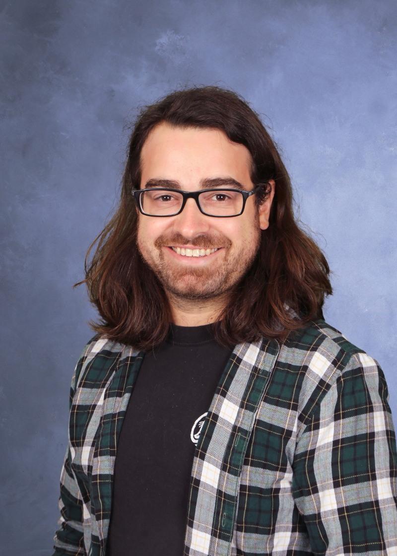 Mr Rémi